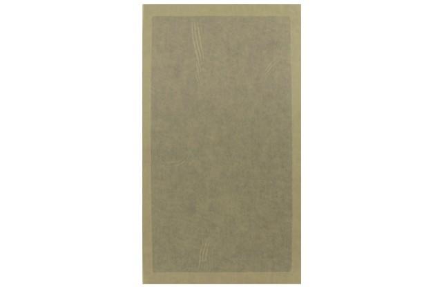One-sided glue board 420x230mm