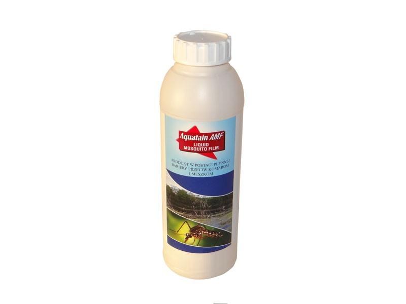 Aquatain AMF for mosquitoes larvae 1l