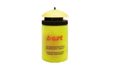 BEST Fruit fly trap 200ml