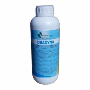 Deadyna 1L - eliminate storage pests