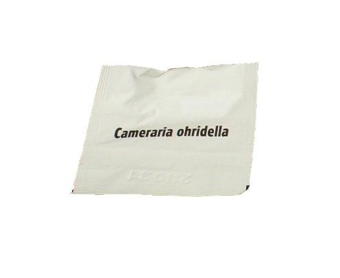 PHEROMONE DISPENSER CAMERARIA OHRIDELLA (czech)