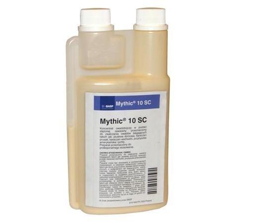 MYTHIC 10 SC 0,5 L