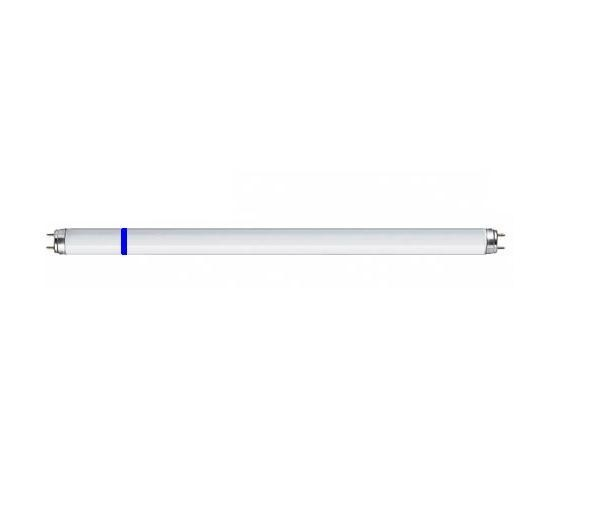15 Watt UV Tube PEST WEST Quantum