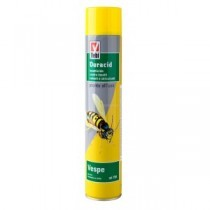 Duracid for Wasps 750 ML