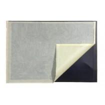 Glue Boards TRIO