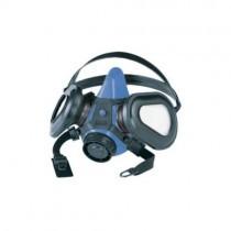 SECURA half-mask respirator 2000