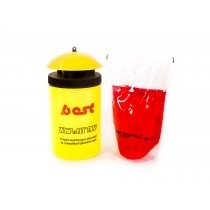 Trap for WASPS AND FLIES 400ml