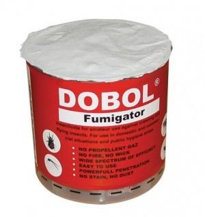 DOBOL Fumigator 10g