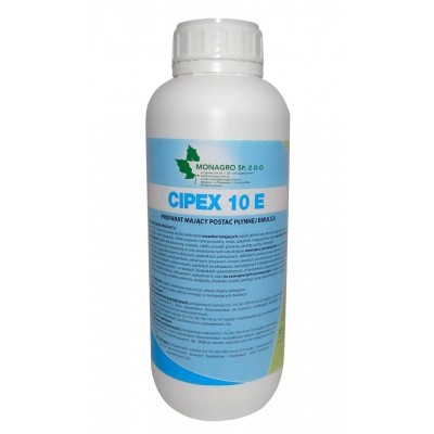 Cipex 10 E 1L