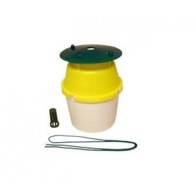 Funnel trap Mini