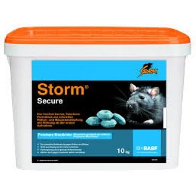storm secure kostka 10kg