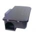 CORAL Bait Box