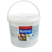MURIBROM CUBE 5 kg