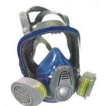 Full-Facepiece Respirator MSA Advantage 3000
