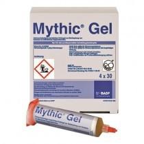 MYTHIC GEL 30 g.